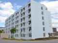 生物医药产业园一期食堂、工宿舍暖气安装施工方案