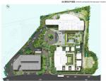 [福建]福州凯悦丽景酒庄景观规划文本