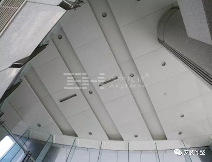 最新《建筑装饰装修工程质量验收标准》对机电的要求_15
