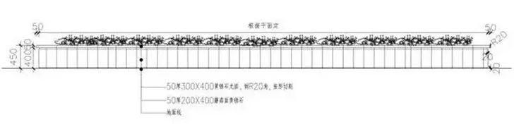 花式种植池·超具设计感_14