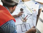 《建筑工程定额与预算》教案(104页)