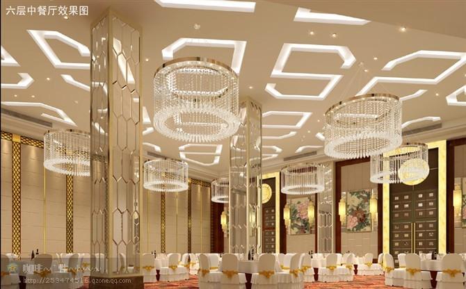 #我的年度作品秀#金马世纪酒店_4
