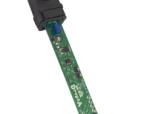 DROPSA液位传感器红外液位传感器