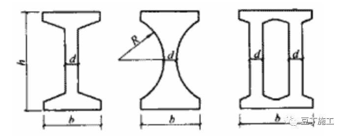 地下连续墙施工过程中,若锁口管被埋,该如何处理?_34