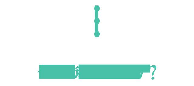 大国重器-三峡水电站工程_8