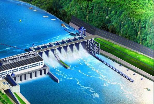水利水电施工企业安全生产管理制度(221页)