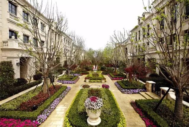 造园可以无山无水,但不能缺少它..._4