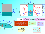 钢筋混凝土梁的强度计算(PPT,36页)