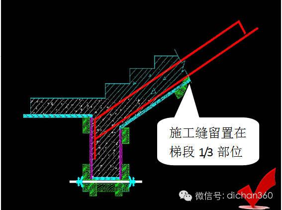 建筑工程强制性做法大全(含五大分项31种强制性做法)_11