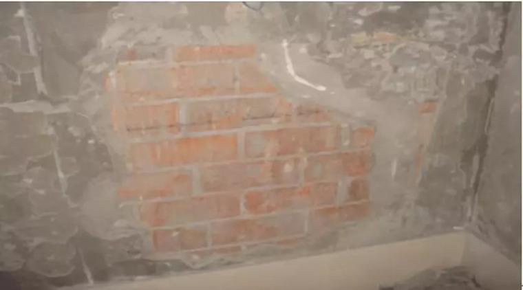 瓷砖和石材的粘贴 预防出现空鼓与脱落及原因分析