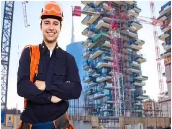 工程人的10年,你需要多少个证书?