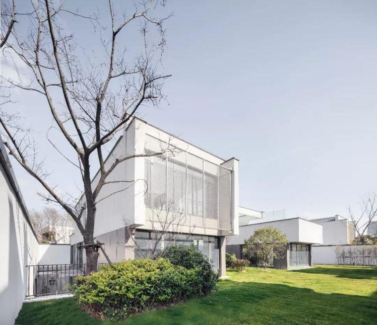 """美国著名建筑杂志公布2018年全球十佳""""设计先锋"""",中国唯有TA入_31"""