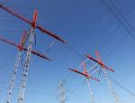 送变电(供电)工程EPC总承包合同