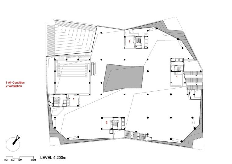 青岛海尔全球创新模式研究中心-16