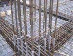 钢筋照此施工,哪还有质量通病?