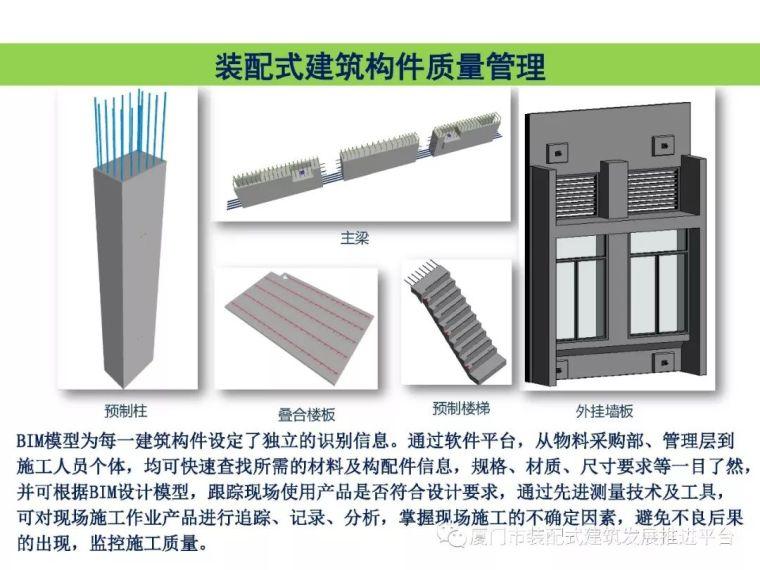 BIM技术在建筑工程中的应用_30