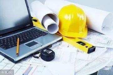 建筑工程施工合同审查的关键点