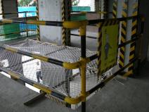[广州]框架剪力墙结构商业办公楼施工组织设计方案(243页)