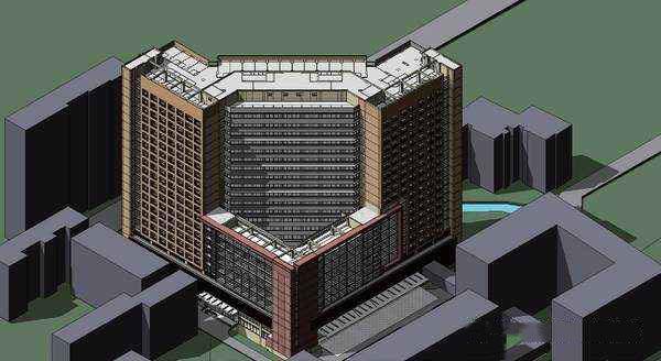 08BJ2-2框架填充轻集料砌块
