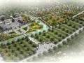 [安徽]红色旅游抗日纪念馆设计