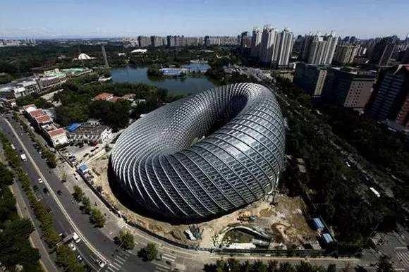 2017已然过半,装配式建筑的湖南新目标