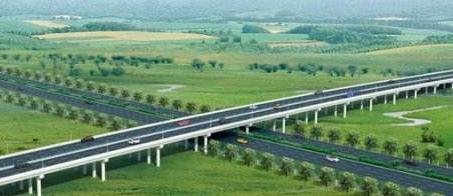 装配式钢筋混凝土简支梁桥的构造与特点,这个设计必须懂!