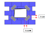 建筑节能分部分项工程施工方案(外墙保温)