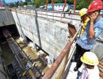地铁抗拔桩设计及地铁地下车站抗浮措施的探讨
