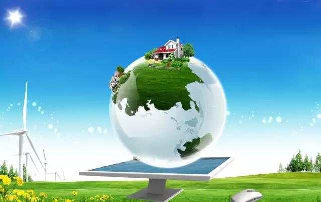 全方位把控,搞定工程施工环境管理