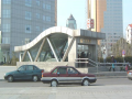 城市轨道交通车站和客运组织工作讲义总结(213页)