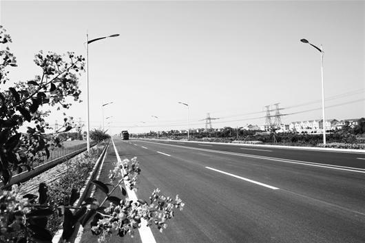 高速公路建设项目施工总承包工程质量创优策划(19页)