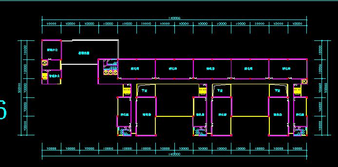 公园现代高层深圳中心区v公园过程建筑设计(深包装设计风格案例分析图片