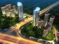 框架核心筒结构住宅楼工程地下室防潮及防霉施工方案