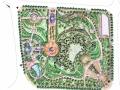 [上海]特色公园绿地景观设计方案文本