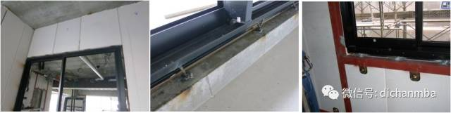 全了!!从钢筋工程、混凝土工程到防渗漏,毫米级工艺工法大放送_117