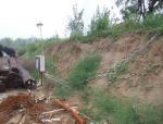 公路工程施工现场常见的安全隐患PPT(369页)