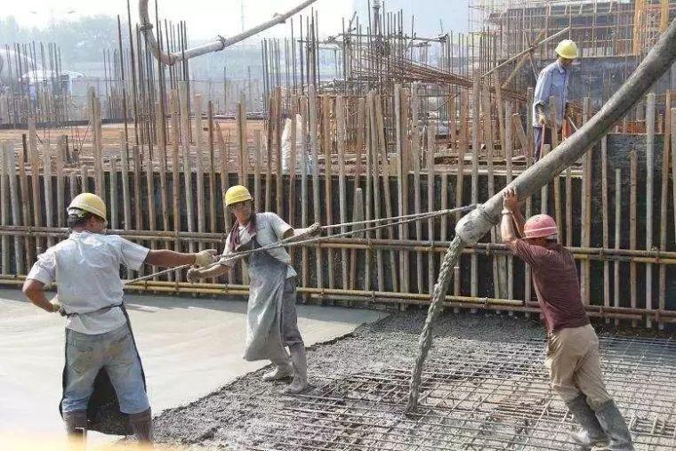 建筑工人实名制,将会给建筑业带来哪些变化?_5