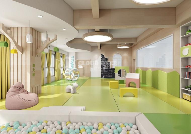保利拉菲幼儿园设计08.jpg