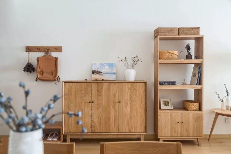 日式住宅,如何做到极致?(附模型)