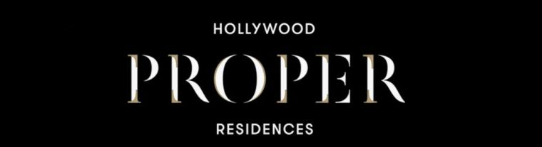 好莱坞的酒店公寓,奢华的画风都变了……_3