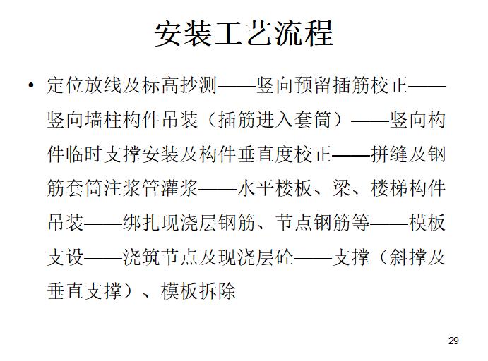 【装配式建筑】装配式混凝土结构施工与监理(共117页)_9