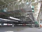 通风空调安装施工质量控制探究