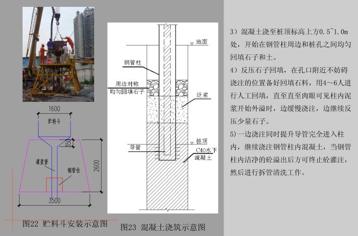 广州新电视塔综合配套工程桩柱一体方案(共61页)_6
