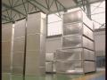 建筑工程机电安装十项新技术(附视频)