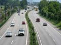 国道改扩建工程(地形图测绘、中桩敷设、横断面测量)专业设计书