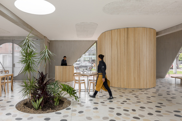 026-new-restaurant-for-masa-by-studio-cadena