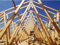 建筑结构形式总结