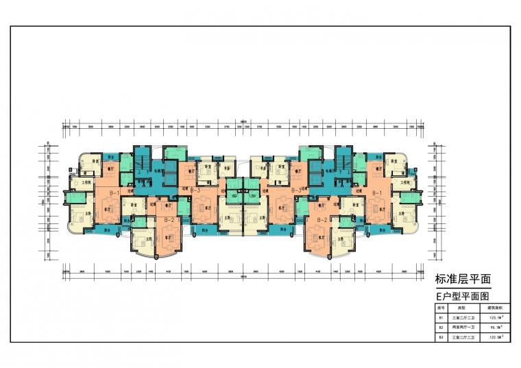 小区规划之场地设计_5