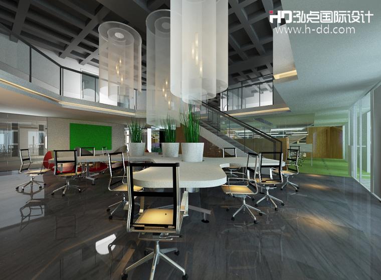 #我的年度作品秀#谬斯国际设计办公室_7