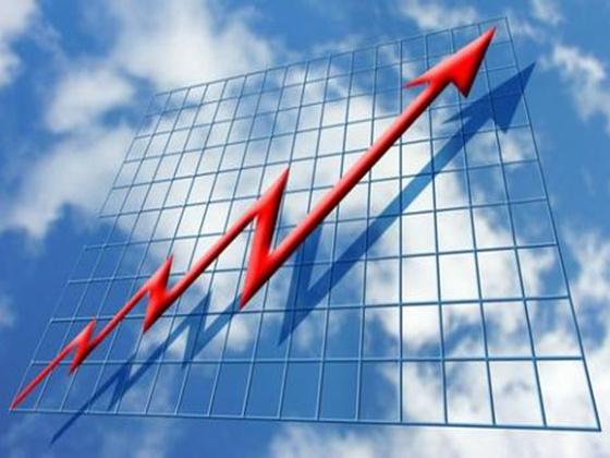 """重磅消息!监理、造价资质将简化或""""取消"""",工程资质面临大改!"""